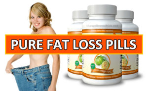 Garcinia Cambogia Extra – Does it Really Work?